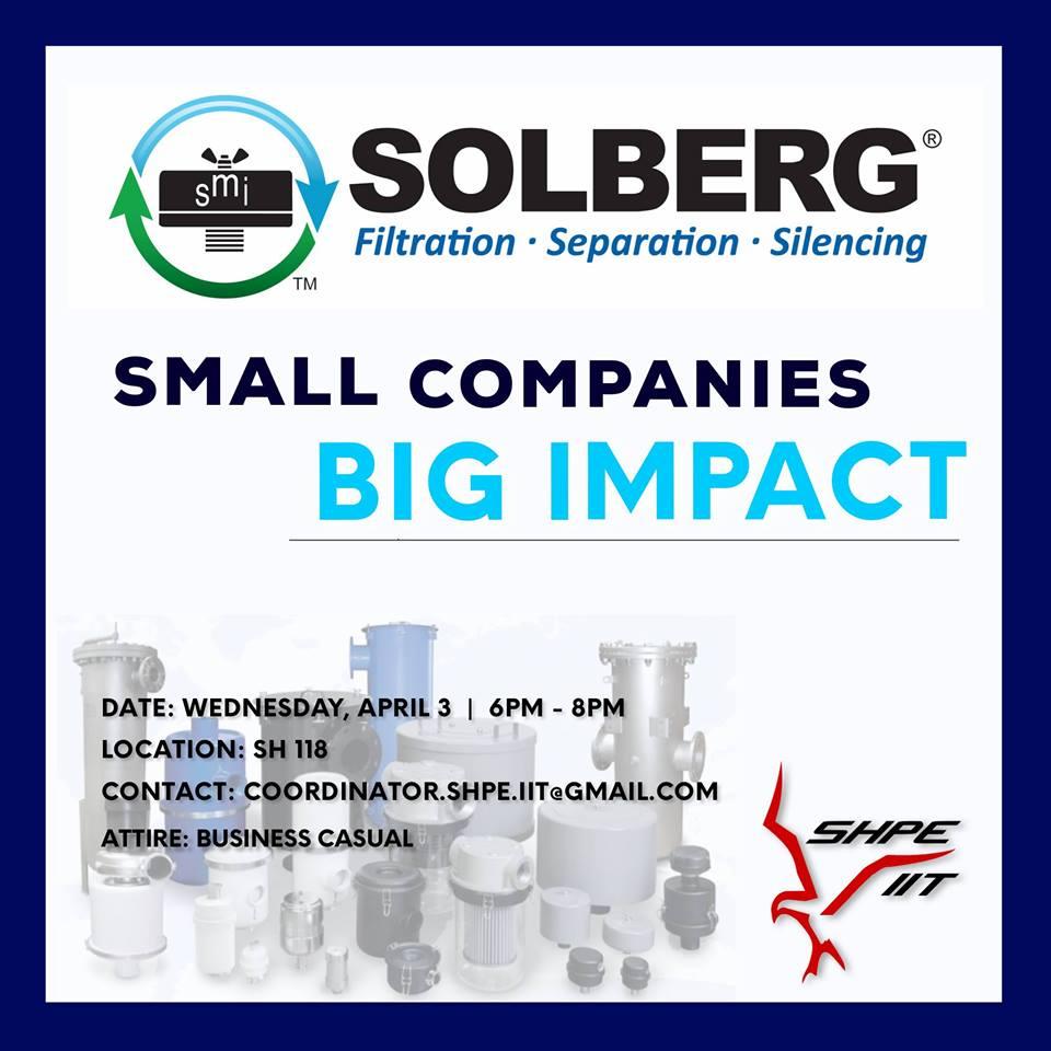 Solberg Manufacturing - Small Companies, Big Impact.jpg