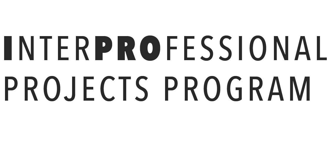 IPRO_Logo_2stack_Sp17.jpg