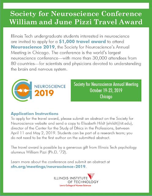 Pizzi.Award.flyer.2019.png