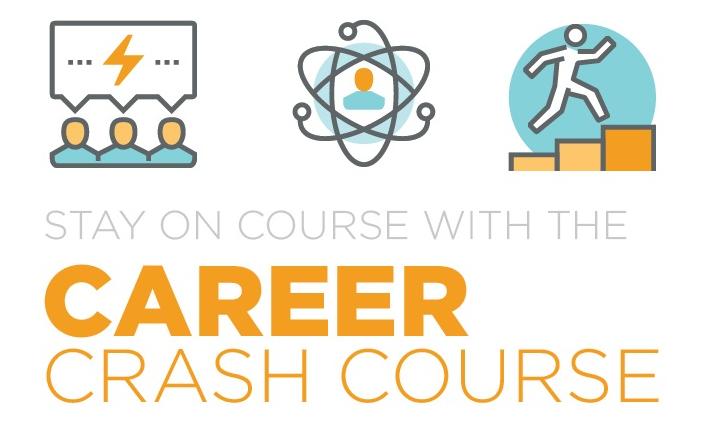 Career_Crash_Course_MCM edits2.png