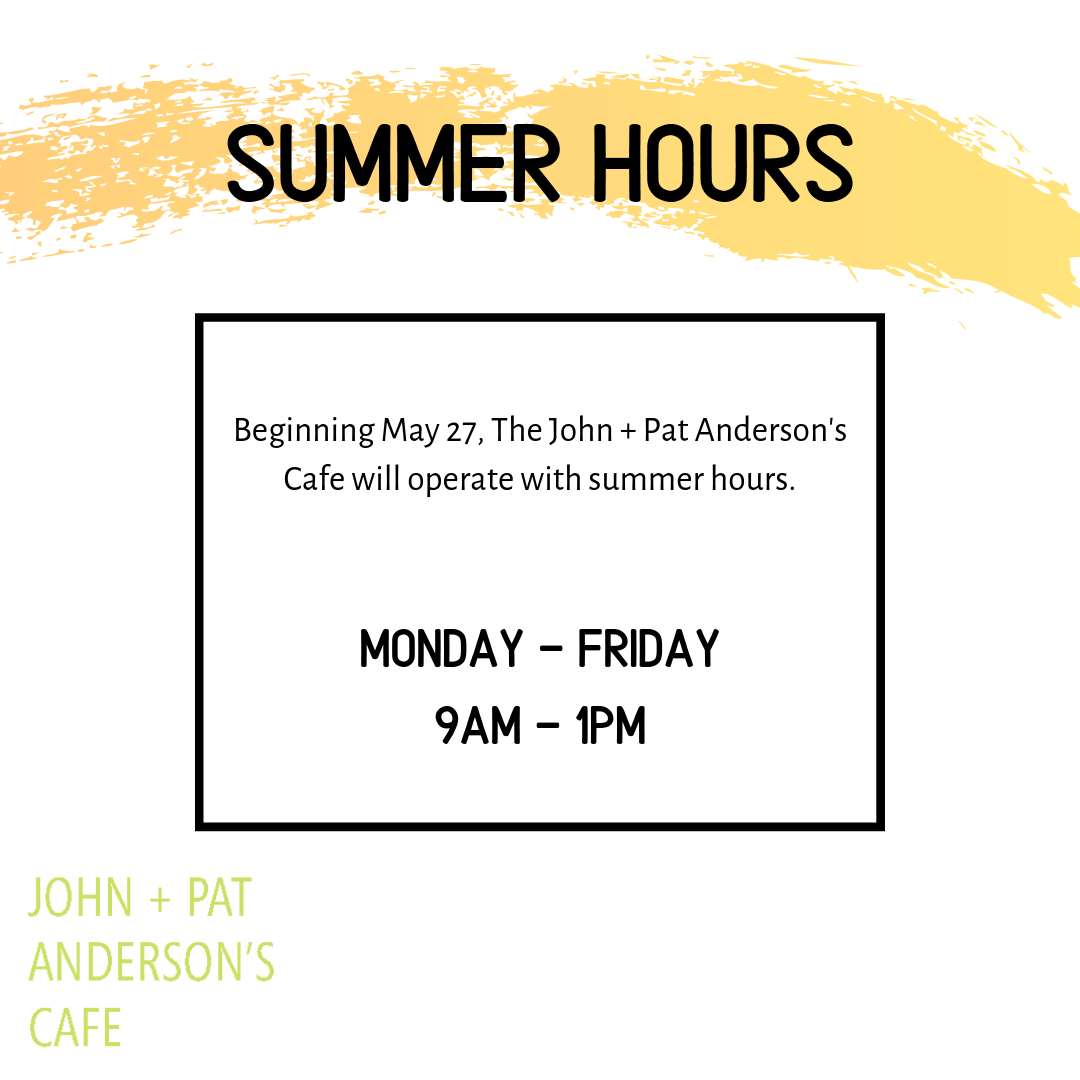 SM_Summer hours.png