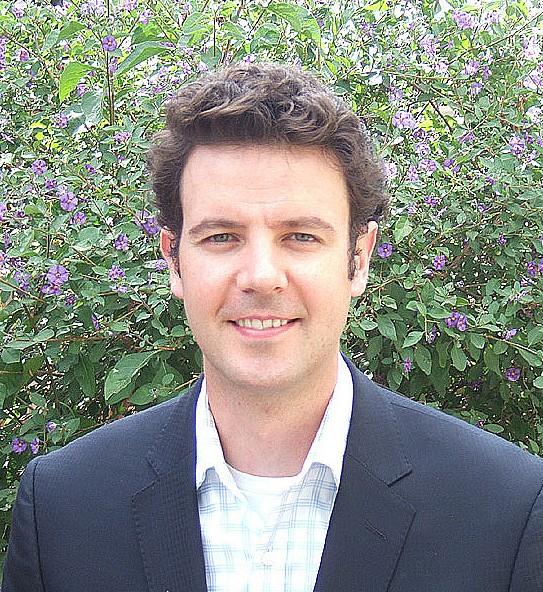 Bryan McCloskey.jpg