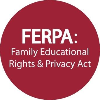 FERPA.jpg