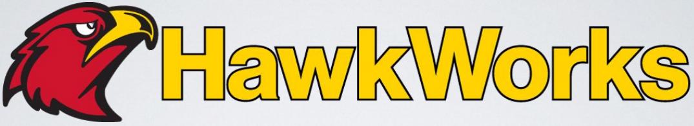 Hawkworks.png