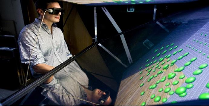 VR system image.jpg