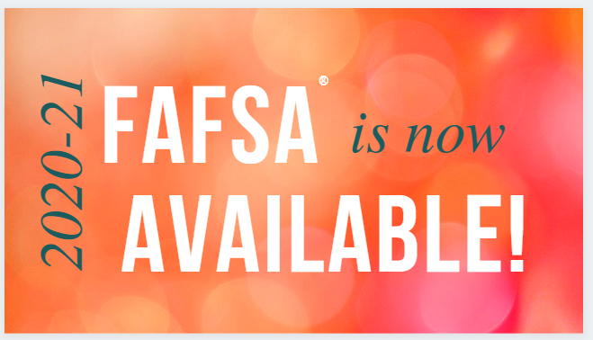 2020-21 FAFSA is Available!.png
