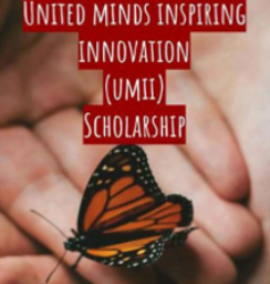 UMII Fall 2018.PNG