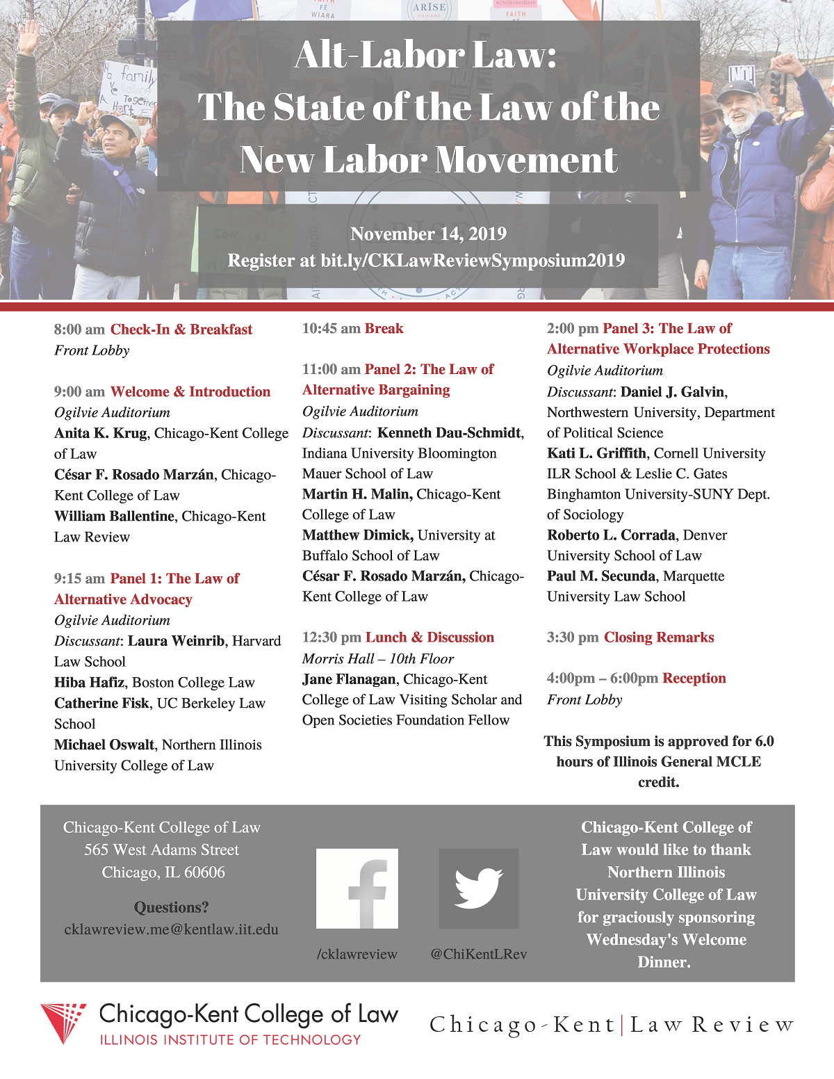 Alt-Labor Law Symposium 2019 Flyer.png