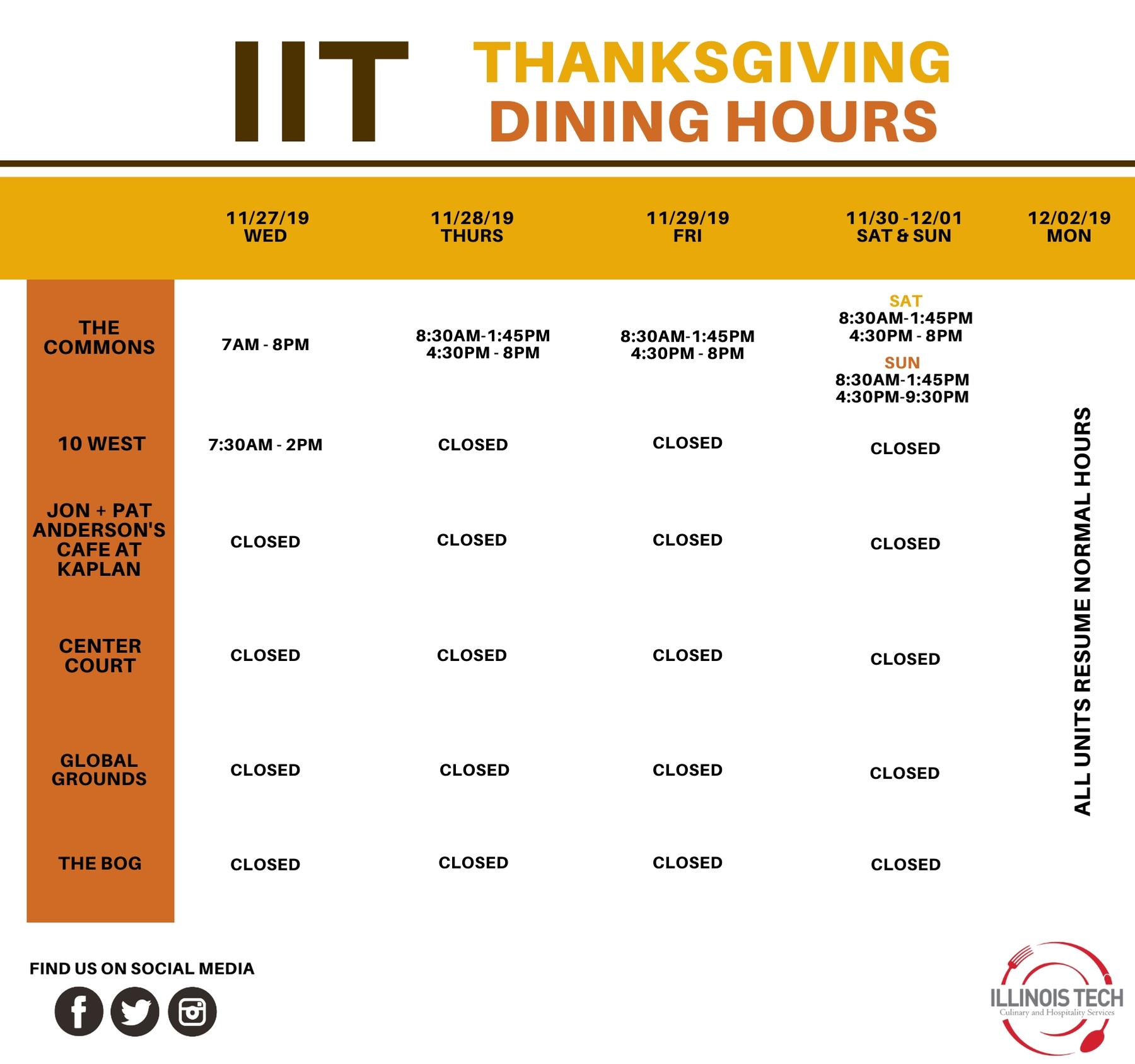 iit_Thanksgiving.jpg