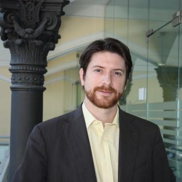 Julio Lumbreras.jpg