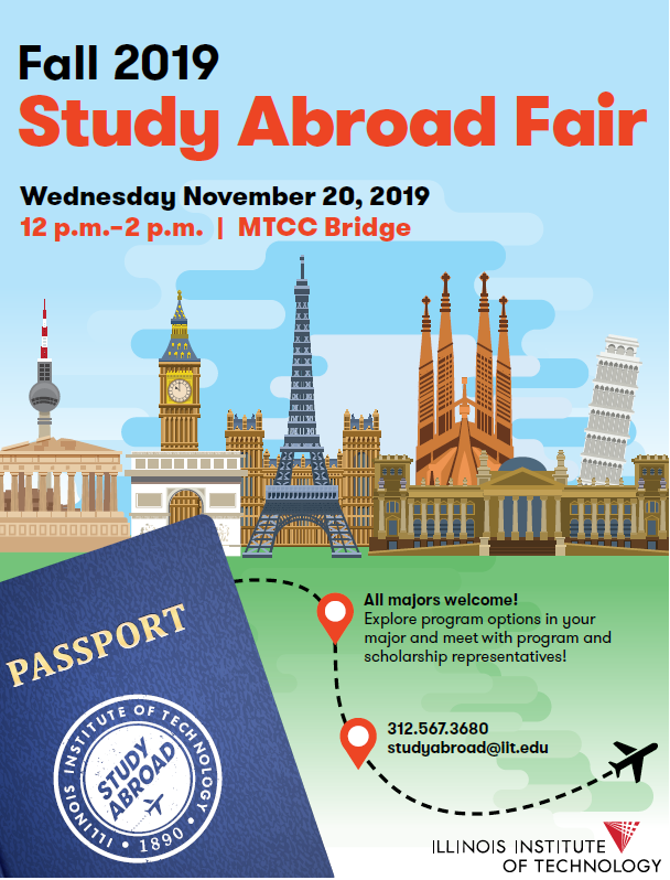 Study Abroad Fair Fall 2019.PNG