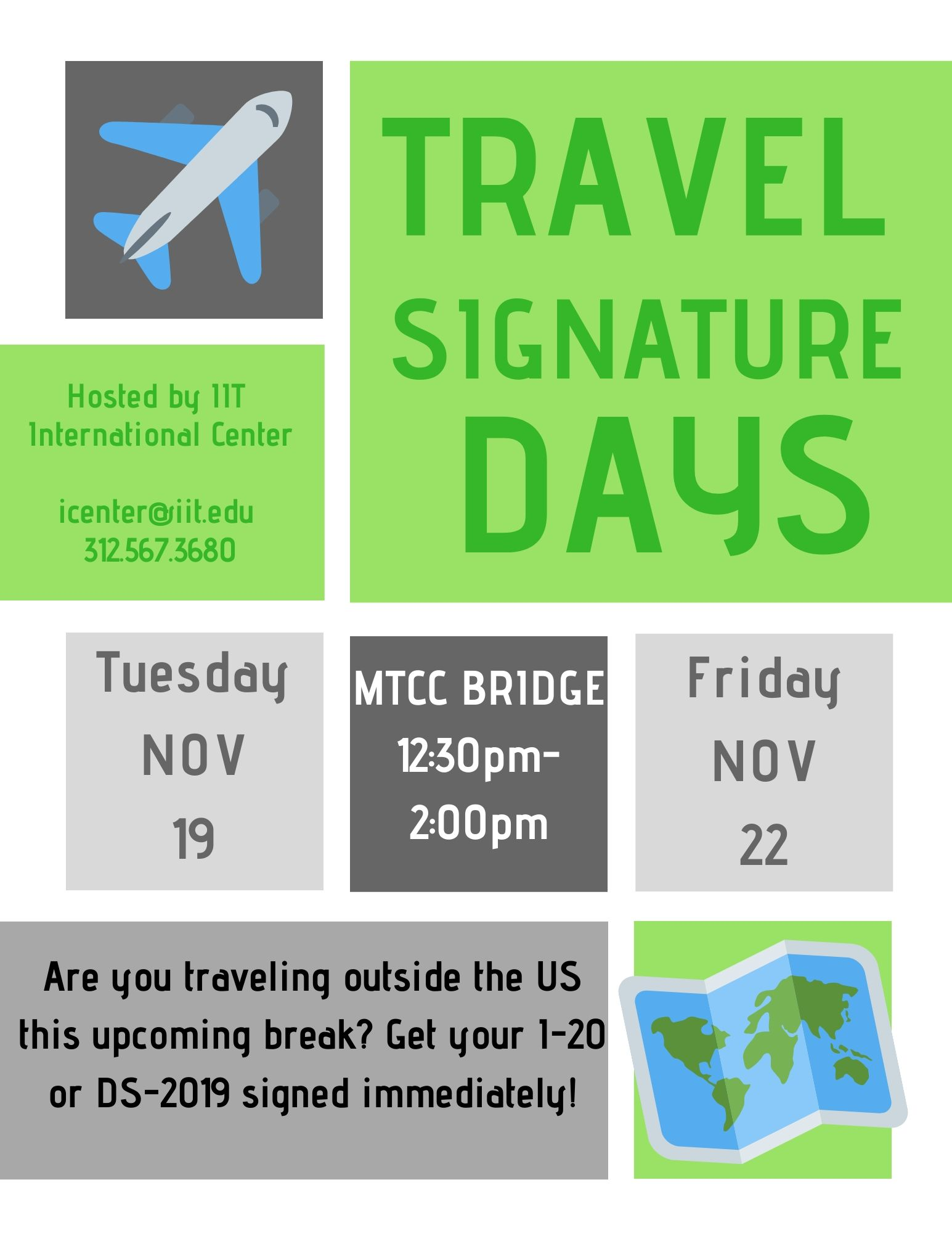 Travel Signature Days 202010.png