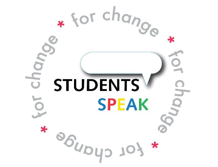 Students Speak Logo.png