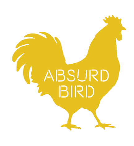 Absurd Bird - Single Logo.png