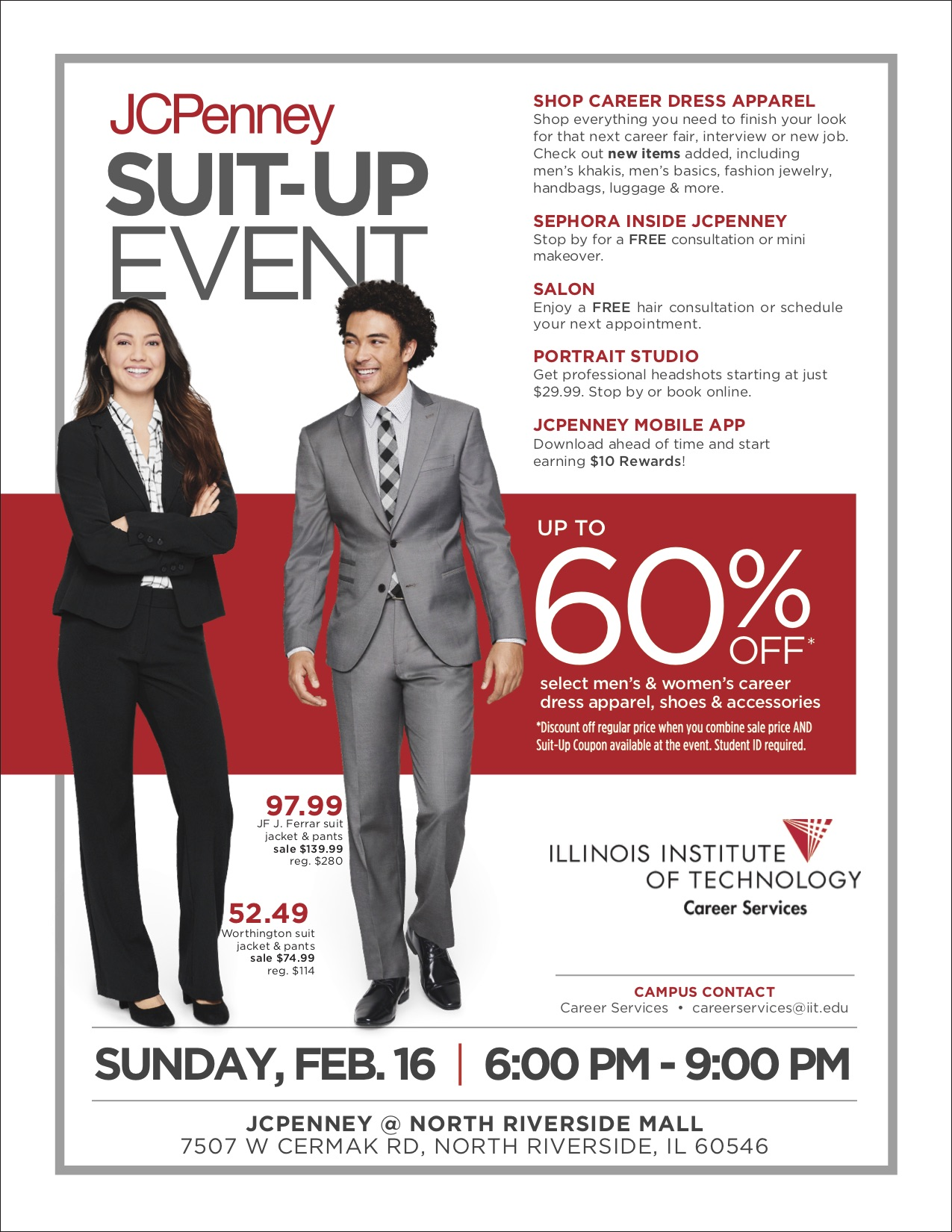 JCPenney SuitUp Feb 2020.jpg