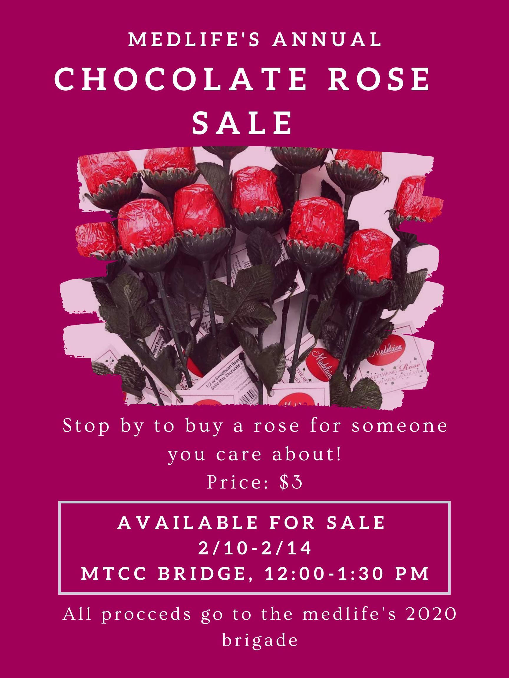 Medlife V-day sale.png