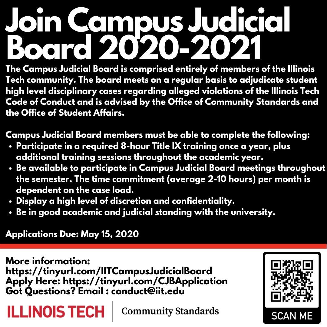 Campus Judicial Board Selection.jpg