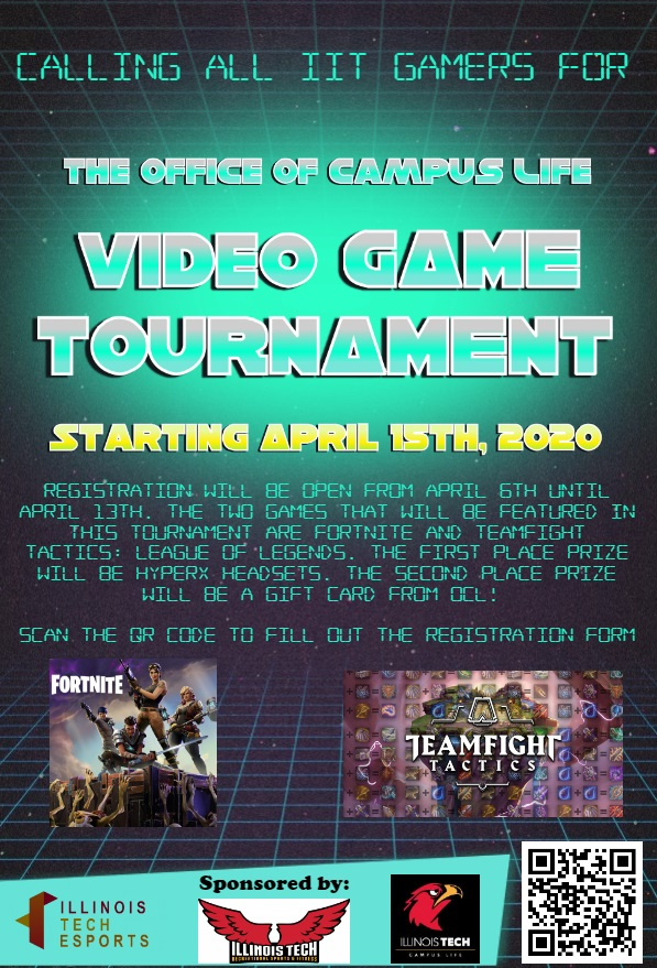 IIT Video Game Tournament Flyer.jpg