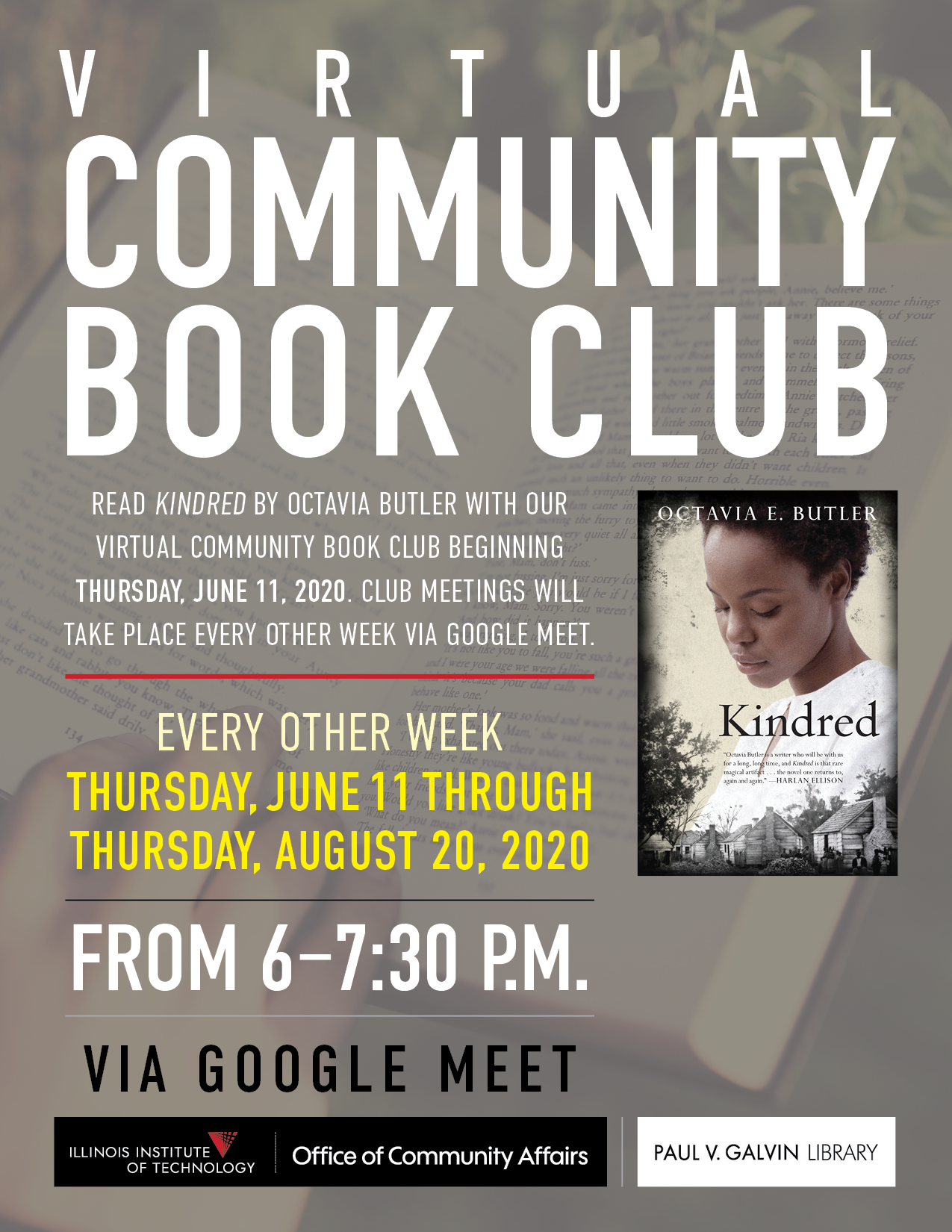 CA_Community Book Club Flyer_r2.png