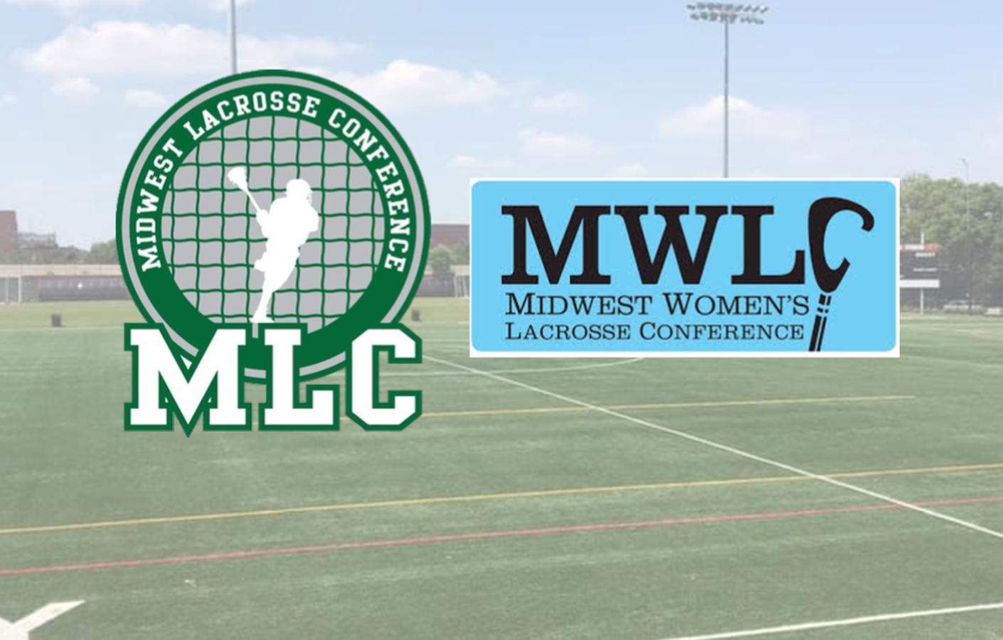 MLC MWLC.jpg