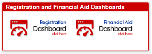 reg_finaid_dashboards 2.PNG