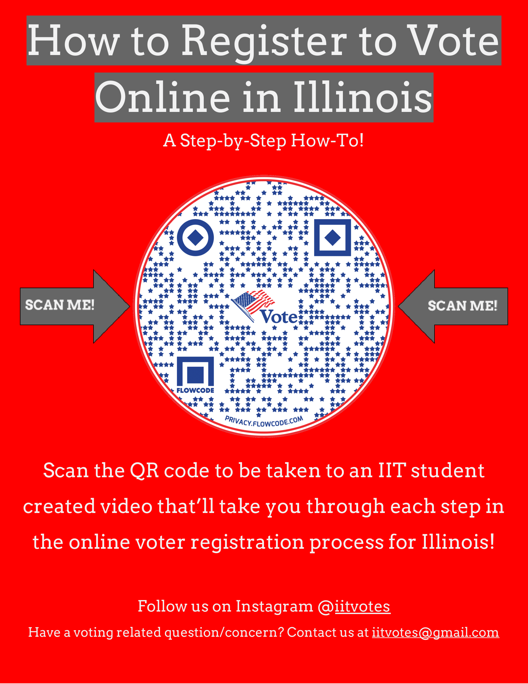 How to register to vote online IL FLYER-1.png