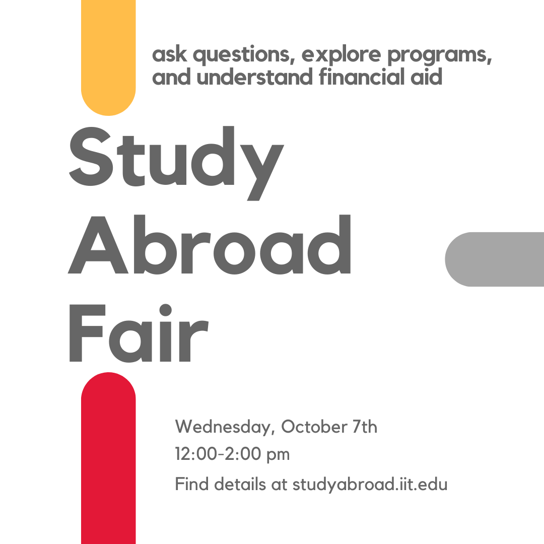 Study abroad Fair instagram (5).png