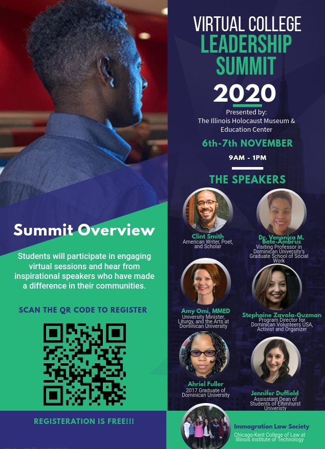 Virtual College Leadership Summit 2020 Flyer.jpg