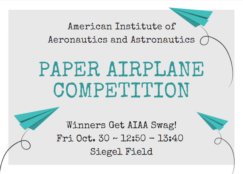 Paper Airplane Competition.png