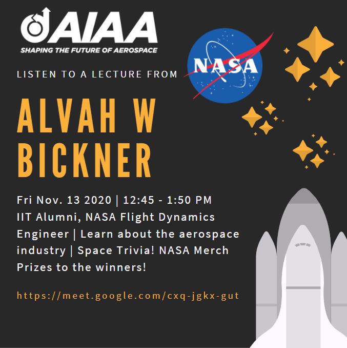 Alvah Bickner.png