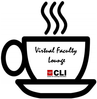 virtualFacultyLounge.png
