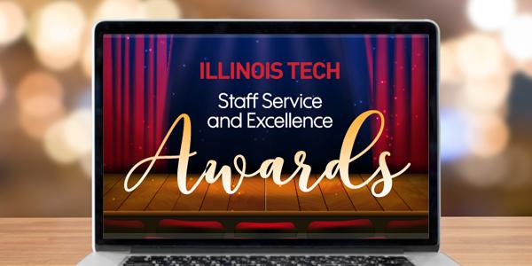staff_awards_virtual-ceremony_2020.jpg