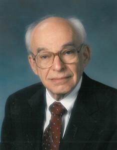 Herbert Levinson