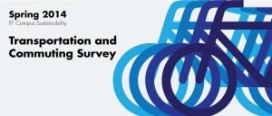 Transportation-Survey.jpg