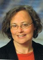 Elisabeth Hildt