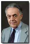 Research Professor, Emeritus, Dr. Cesar A. Sciammarella