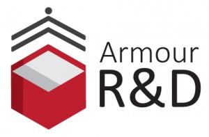 ArmourRD_Logo_Edited.jpg