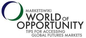 MarketsWiki-WorldOfOpportunityEventPANELDISCUSSION186.jpg