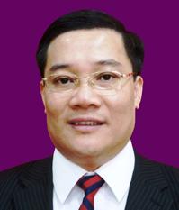 Qing-Chang Zhong