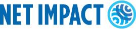 netimpact-logo.jpg