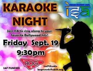 Karaoke_Night_11x8.5.jpg