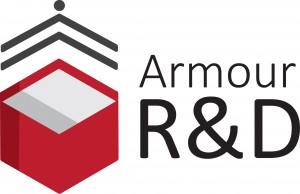 Armour_R&D_Logo_Color.jpg