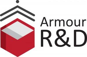 ArmourR&D_Final.jpg