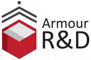 Armour_Logo_Website.jpg