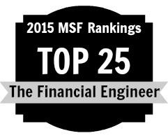 tfe-top-25_msf.jpg