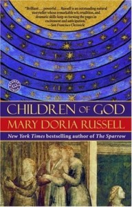 Children of God cover.jpg
