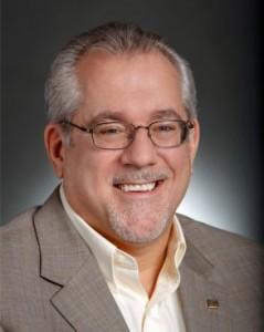 John Calabrese (ME '81)