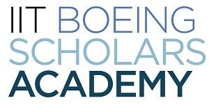 IIT_Boeing_Scholars_Logo_Small.jpg