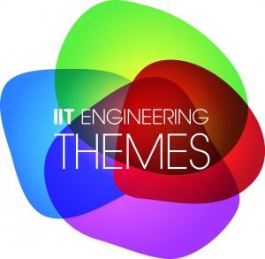 Themes_Logo_Big_Type2.jpg