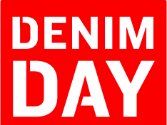 DenimDay.jpg